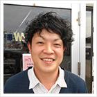 和歌山店 プランナー 下坂勇翼ブログ