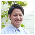 大阪店 プランナー:岡 直樹ブログ