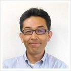 プランナー 浅田秀雄