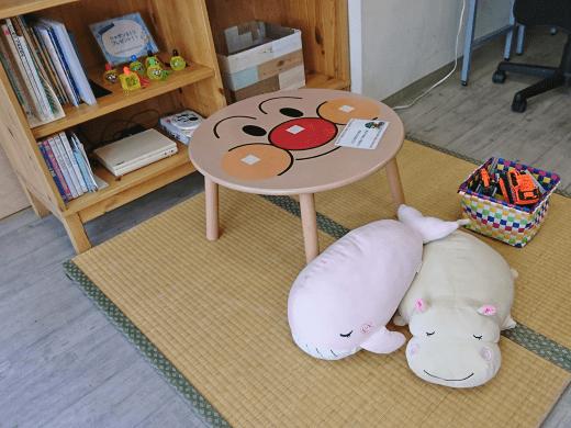 南大阪店 展示6