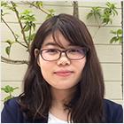 南大阪店 プランナー:松本実香ブログ