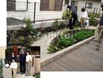奈良市 O様 外溝デザインアンケート
