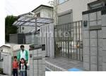 富田林市 T様 外溝デザインアンケート