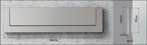 ナショナル:口金MS型CTB6521CS